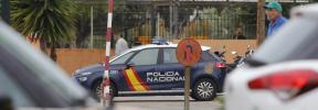 La autopsia a la niña de cinco años fallecida en un colegio de Palma se pospone al lunes