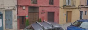 Investigan la muerte de un joven que supuestamente entró a robar en un local de Palma