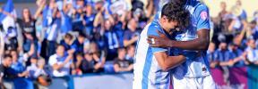 El Sardinero mide el sueño del Atlético Baleares