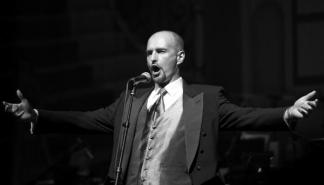 El Festival Internacional de Música de Deià acoge 'La Canción Hispana'