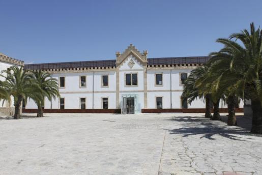 El museo del Calçat de la ciudad de Inca acogerá el ambicioso proyecto que prevé impulsar el centro.