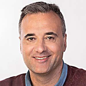 Pere Torres (PSIB-PSOE) tendrá que valorar si pacta con MÉS o gobierna en minoría.