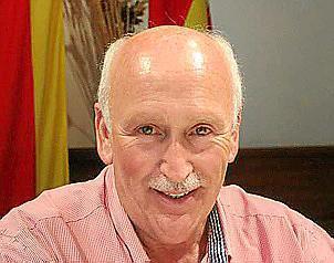 El independiente Nadal Torres se vuelve a hacer con la mayoría en Valldemossa.