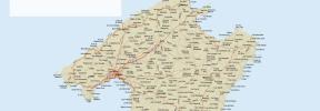Consulta aquí los resultados de las elecciones municipales en Mallorca