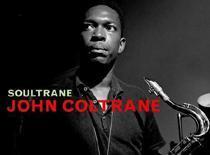 El Blue Jazz Club acoge el tributo a John Coltrane.