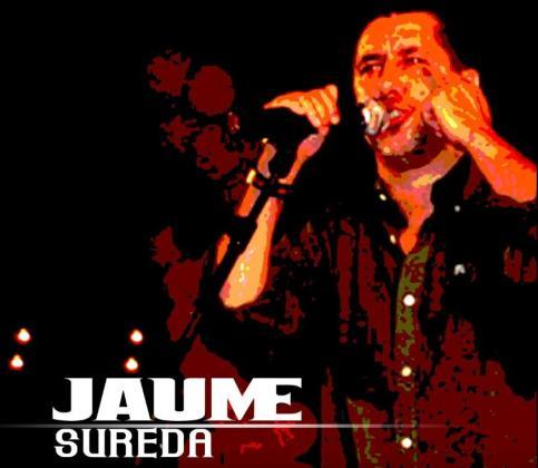 Concierto de Jaume Sureda en el Auditori d'Alcúdia.