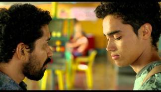 El Ciclo de Cine Colombiano proyecta 'Mateo' en el Teatre Catalina Valls