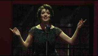 Trui Teatre acoge el espectáculo teatral 'Mi última noche con Sara'