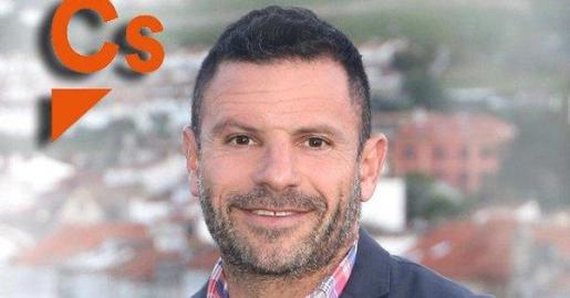 Adolfo Valverde.