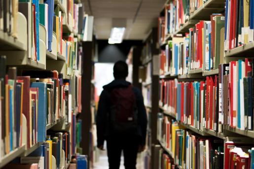 Los alumnos de Baleares realizarán desde el 11 de junio las pruebas de Selectividad.