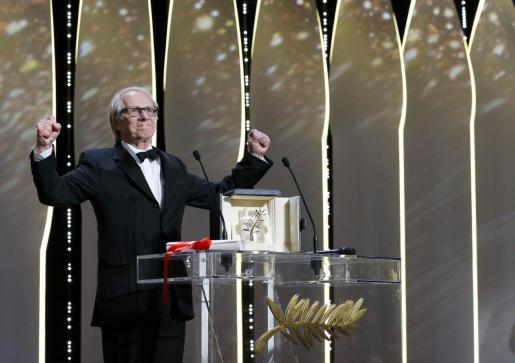 Ken Loach recibirá en la gala inaugural, programada en el Castillo de Bellver de Palma, la distinción de Master of Cinema, que ya se concedió a Guy Hamilton (a título pústumo), Vanessa Redgrave y Roland Joffé.