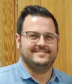 Miquel Cabot será el nuevo alcalde de Marratxí.