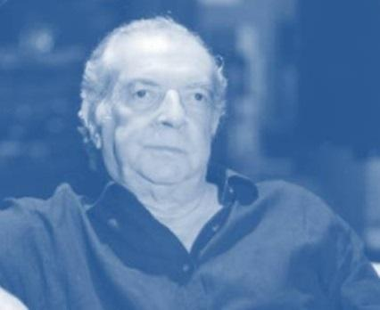 Juan José Alonso Millán.