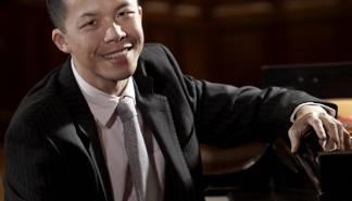 Concierto de 'Hands On: 4PIANO6' en el Festival Internacional de Música de Deià