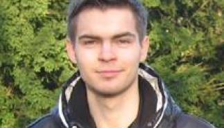 Yaroslav Bykh ofrecerá un recital de piano en Deià