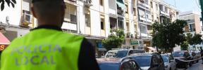 Un hombre supuestamente mata a su pareja en Córdoba tras haber asesinado a otra en 2002