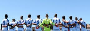 Atlético Baleares-Melilla: Partido a cara o cruz