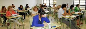 El número de alumnos de los cursos de catalán se duplica respecto a la 'época Bauzá'