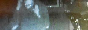 Dos detenidos por atracar a punta de pistola un hotel en el Port d'Alcúdia