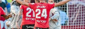 La guía del ascenso a Primera del Real Mallorca