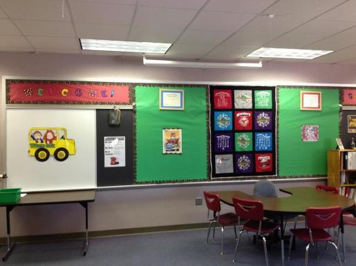 Un profesor, expedientado por los excesos verbales y de conducta con sus alumnos.