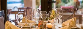 Seis restaurantes españoles, entre los 100 mejores del mundo