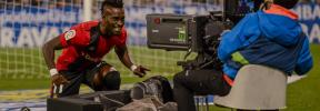 Horario y dónde ver el Deportivo-Real Mallorca