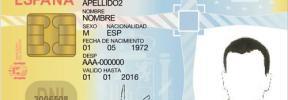 Los nombres más raros de España