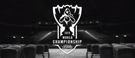 Madrid acogerá en otoño los cuartos de final y las semifinales del Campeonato League of Legends.