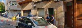 El Gobierno confirma que el asesinato de Mónica Borràs es el 1.001 por violencia machista
