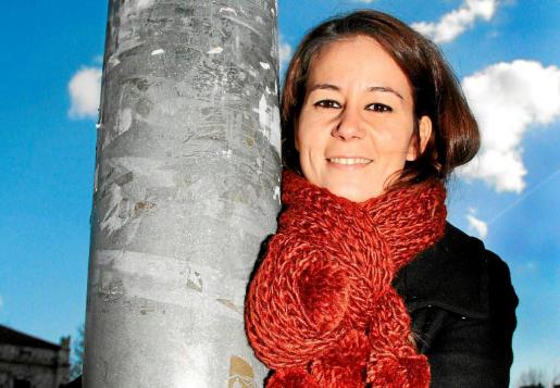 Carme Muñoz