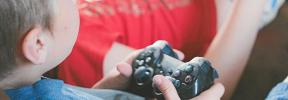 Alerta: Este es el perfil del adicto al videojuego
