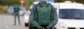 Detenido un hombre acusado de abusar sexualmente de dos menores de edad y traficar con drogas en Artà