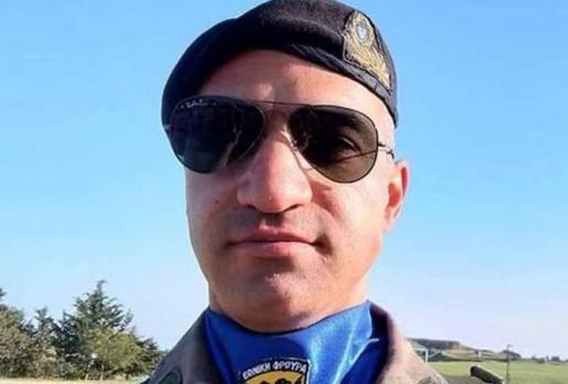 El tribunal ha dictado para él la pena más grave de la historia del sistema judicial chipriota por estos crímenes.