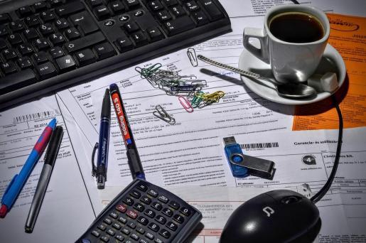 Un buen software de facturación servirá tanto para emitir facturas, como para emitir presupuestos y albaranes, entre otras cosas.