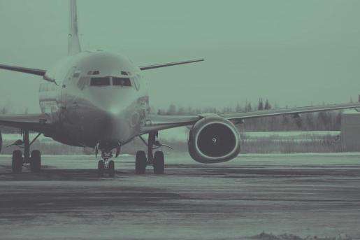 Un portavoz de la aerolínea informó de que se trató de un vuelo de ocho horas y 50 minutos y expresó su pesar por la muerte de esta persona.