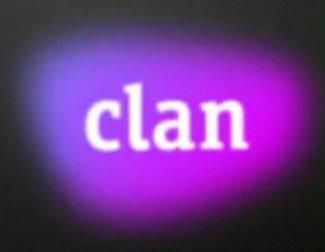 El canal Clan podría desparecer por el recorte presupuestario de RTVE.