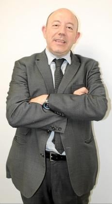 "Bernardos se considera un economista ""pragmático""."