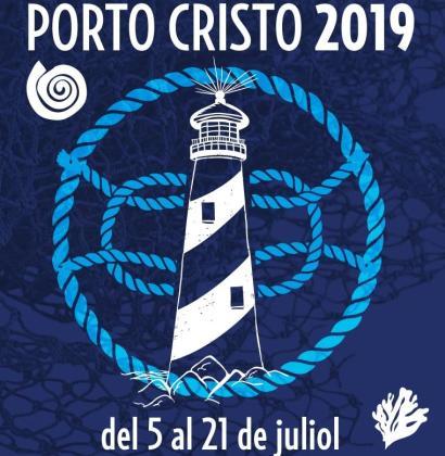 Festes del Carme 2019 en Porto Cristo.
