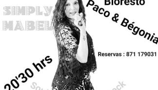 Noche de jazz, soul, rock y boleros en Palma con Simply Mabel
