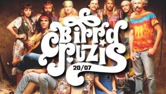Vuelve un año más a Inca el evento Birracruzis