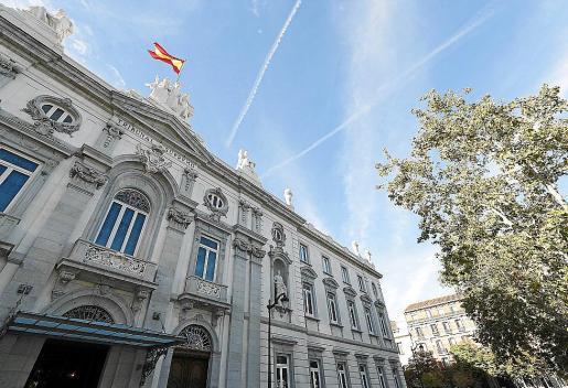 El caso ha sido abordado por el Pleno de la Sala de lo Civil del Tribunal Supremo para clarificar la interpretación de la segunda oportunidad.