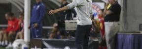 Zidane anuncia la salida inminente de Gareth Bale