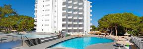 Los fondos de inversión han comprado 80 hoteles en Balears por más de 2.000 millones