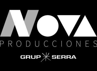 Nova Producciones