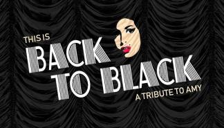 Tributo a Amy Winehouse en Tunnel con 'This is Black to Black'
