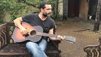La Movida acogerá un concierto de Jaime Anglada