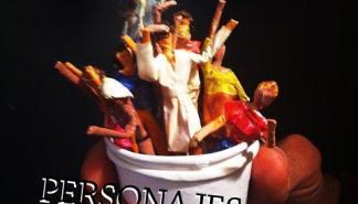 La improvisación de 'Personajes Para Llevar' regresa a Sala Trampa