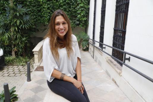 El consejo de administración del Instituto Balear de la Vivienda (Ibavi), ha aprobado el nombramiento de Cristina Ballester.