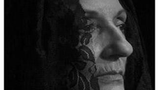 La adaptación del clásico de Lorca 'La Casa de Bernarda Alba', en el Auditórium de Palma